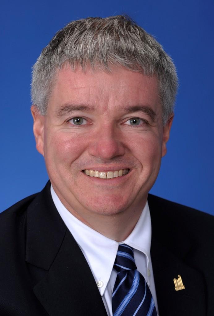 Paul Ainslie-2012