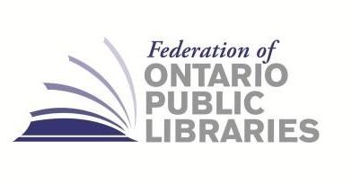 New Free iSchool @ Toronto MOOC