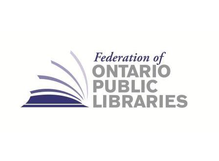FOPL logo for slider
